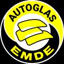 Emde Autoglas